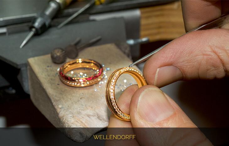 f14_wellendorff_wahres_glueck_ring_fassen_bearb
