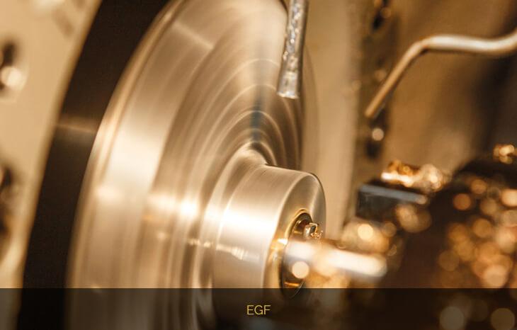 h16_egf_produktion_bearbeiten_original