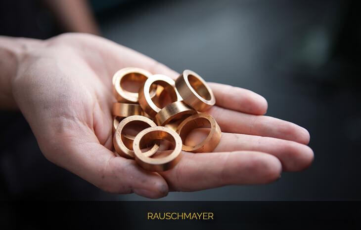 pf_rauschmayer_3207